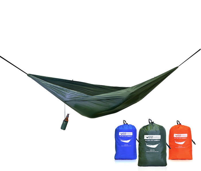 DD Chill Out Hammock