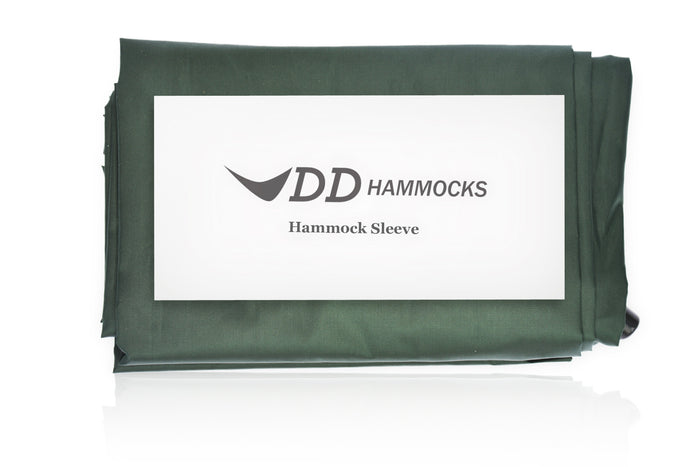 DD Hammocks Combo Kit