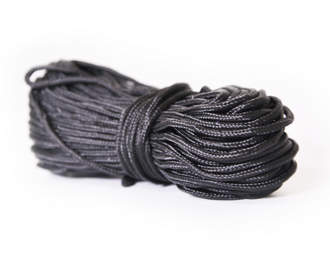 DD SuperLight Guy Rope x 16m