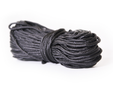 16m bardun line fra DD Hammocks - DD SuperLight Guy Rope