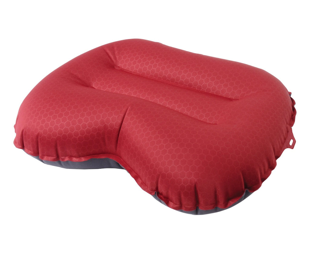 Exped Airpillow M - anatomisk oppustelig pude