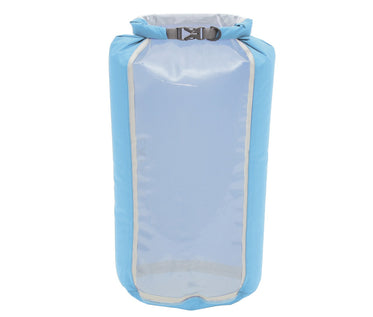 Exped Fold-Drybag CS XXL - 40 L