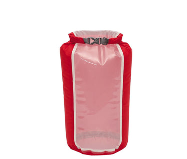 Exped Fold-Drybag CS M - 8 L