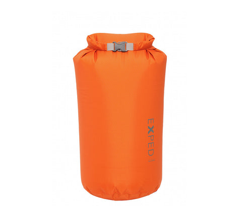 Exped Fold-Drybag M - 8 L
