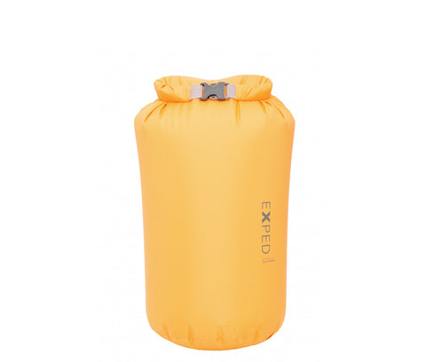 Exped Fold-Drybag S - 5 L