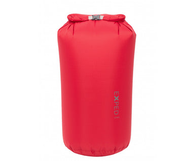 Exped Fold-Drybag XL - 22 L