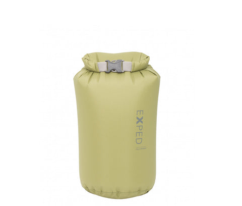 Exped Fold-Drybag XS - 3 L