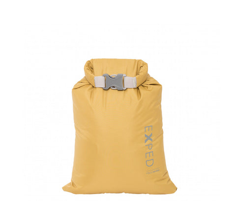 Exped Fold-Drybag XXS - 1 L