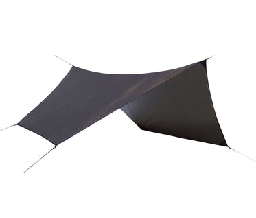 Hennessy Hammock Hex Rainfly 70D