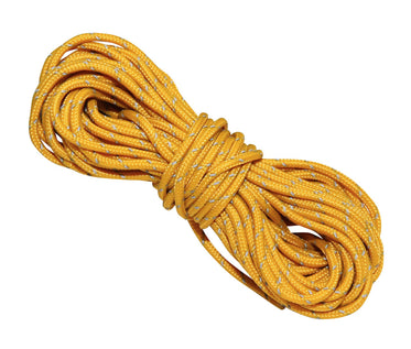 Nordisk Guy Rope, Dyneema, 2 mm / 15m