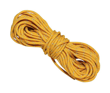 Nordisk Nylon 2,5 mm Guy Rope stærk teltbardun