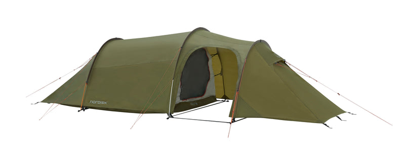 Nordisk Oppland 2 PU, 2 pers