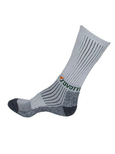 Savotta Outdoor Sock JL 0027 - vandresokker