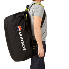 Transition 60 Black, 60 L