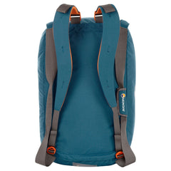 Transition 60 Blue, 60 L