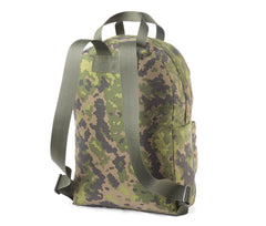 Savotta Backpack 202, 15 l