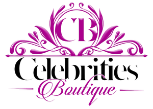 Celebrities Boutique