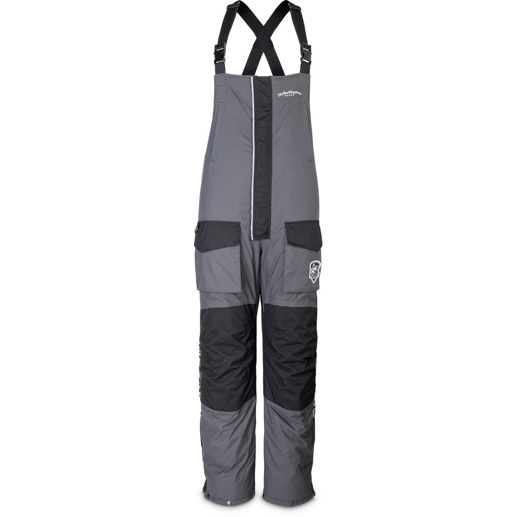 Men's StrikeMaster® Surface Bib -- Shipping INCLUDED!