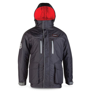 Men's StrikeMaster® Pro Jacket -- Shipping INCLUDED!