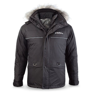 Women's StrikeMaster® Allie Jacket -- Shipping INCLUDED!