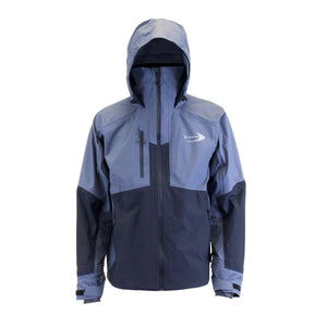 BLACKFISH - Men's Aspire Rain Jacket - FREE SHIPPING!