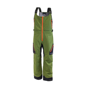 BLACKFISH - Men's Aspire Rain Bib - FREE SHIPPING!