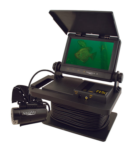 Aqua-Vu HD 715C Underwater Camera