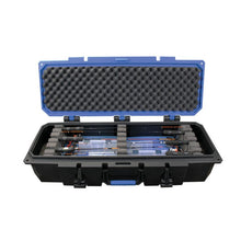 Load image into Gallery viewer, Otter Pro-Tech 40 Deep Rod Case -- Free Shipping