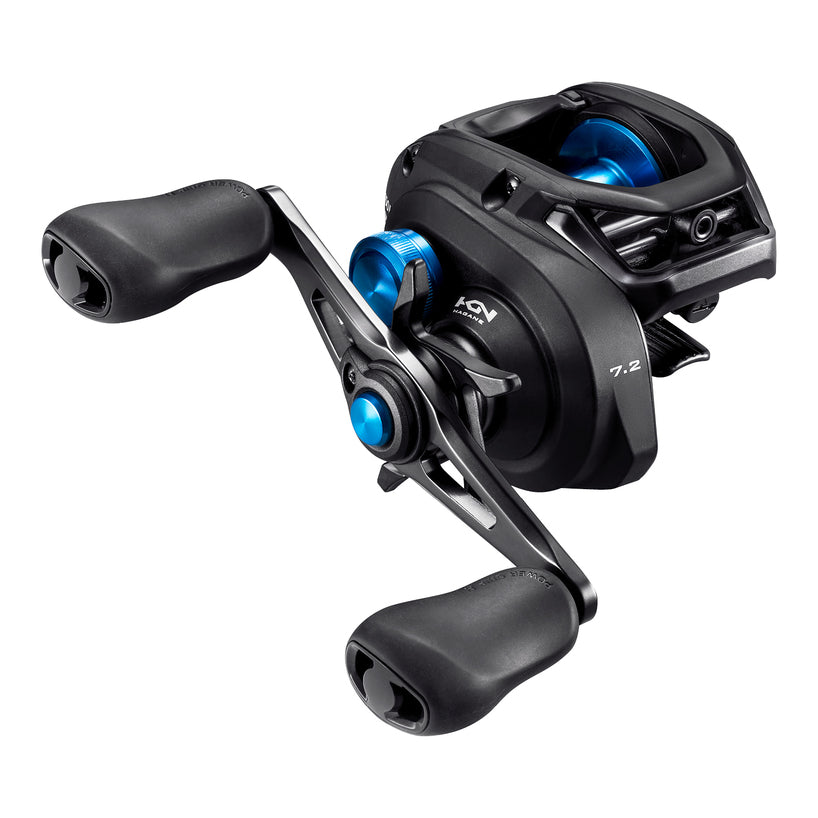 SHIMANO SLX -- Shipping Included