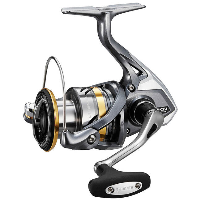 SHIMANO ULTEGRA FB -- Shipping Included