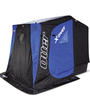 Load image into Gallery viewer, Otter XT X-Over Cabin -- In-store Pick-up ONLY