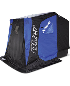 Otter XT X-Over Cabin -- In-store Pick-up ONLY
