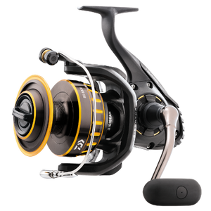 DAIWA BG -- Shipping Included