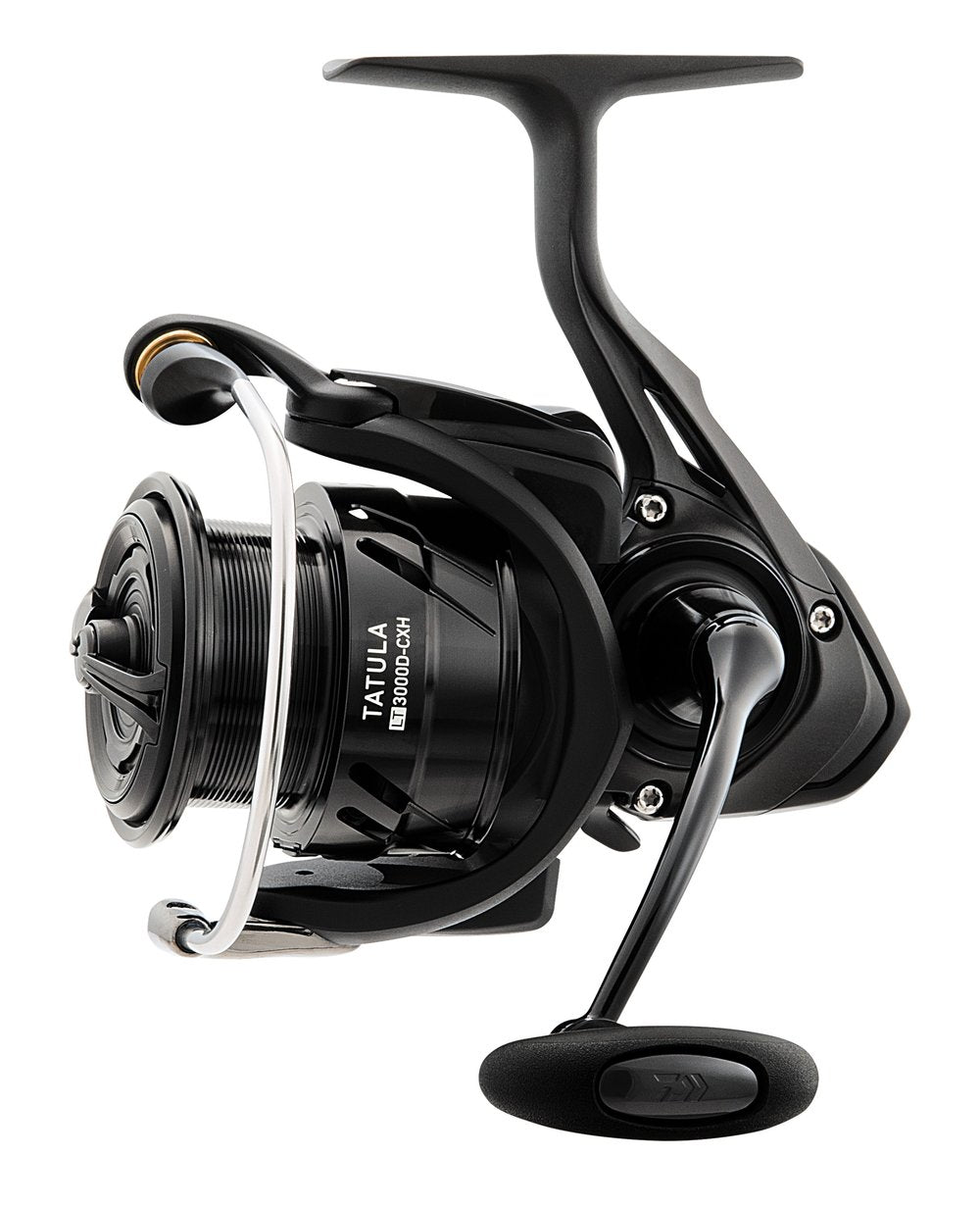 DAIWA TATULA LT -- Shipping Included