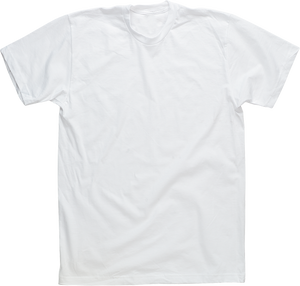 T-shirt - Wildlife Hikers - SolarTrans™
