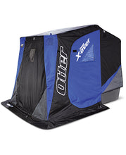 Load image into Gallery viewer, Otter XT Pro X-Over Lodge -- ASSEMBLED -- In-store Pick-up ONLY