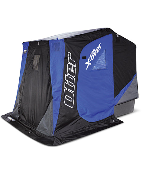 Otter XT Pro X-Over Lodge -- ASSEMBLED -- In-store Pick-up ONLY
