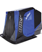 Load image into Gallery viewer, Otter XT Pro X-Over Resort -- ASSEMBLED -- In-store Pick-up ONLY