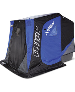 Otter XT Pro X-Over Resort -- ASSEMBLED -- In-store Pick-up ONLY
