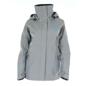 BLACKFISH - Women's Surge Rain Jacket