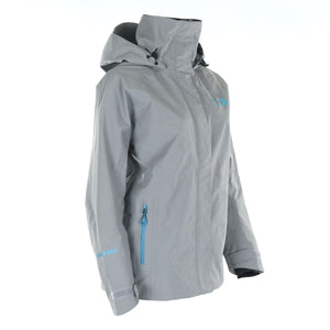 BLACKFISH - Women's Surge Rain Jacket - FREE SHIPPING!