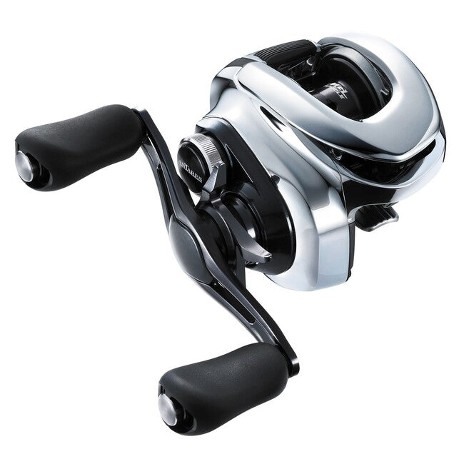 SHIMANO ANTARES 70HG A - Shipping Included