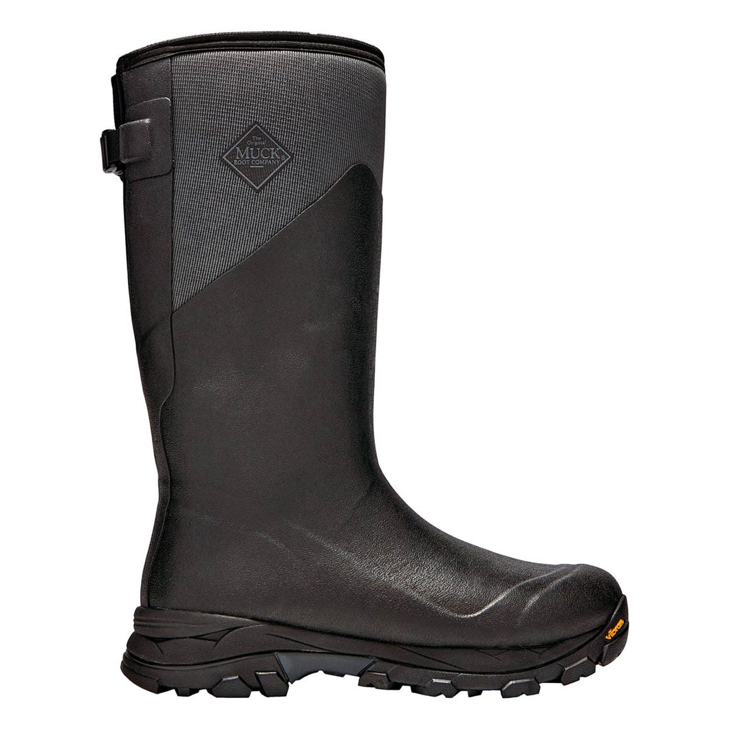 Muck Men's Arctic Ice Tall Boot