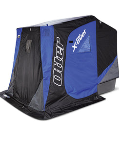 Otter XT Pro X-Over Cottage -- ASSEMBLED -- In-store Pick-up ONLY
