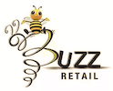 Buzz USA LLC
