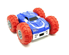Thunder Car - Buzz Toys