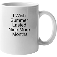 Load image into Gallery viewer, Summer Mug