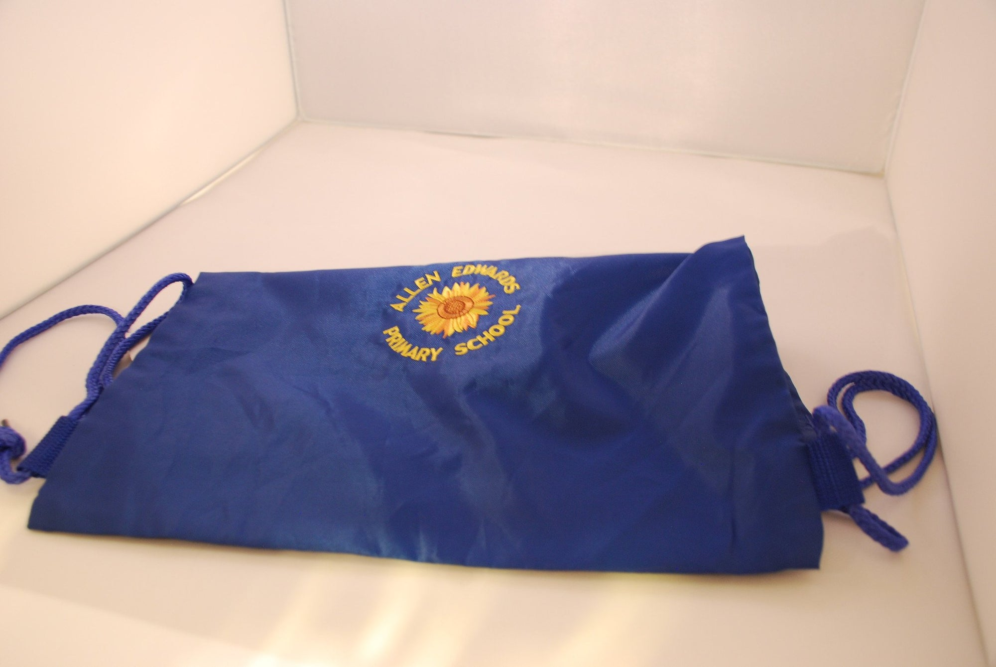 Allen Edwards P.E. Bag