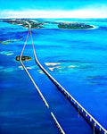1 - Seven Mile Bridge