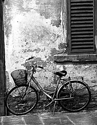 2 - Bicycle